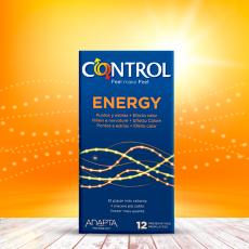 condones-control-condones-con-estrias-condones-retardantes-