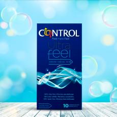 condones control