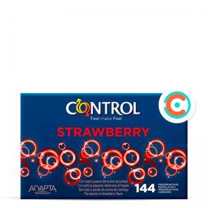condones de fresa 144 uds comprar condones
