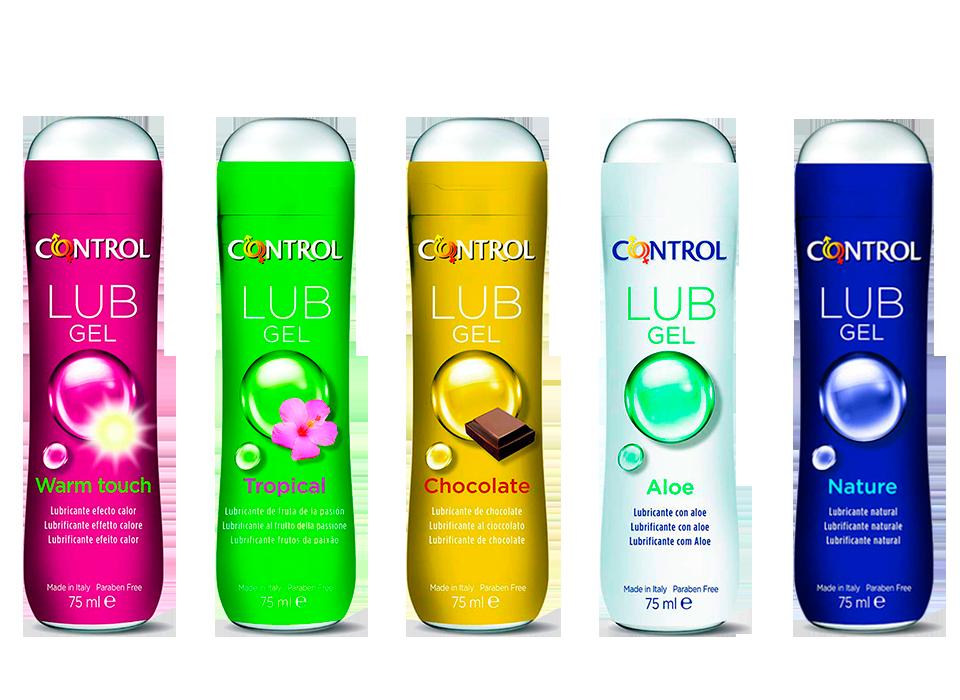 comprar condones lubricantes